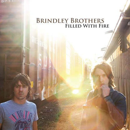 Brindley Brothers